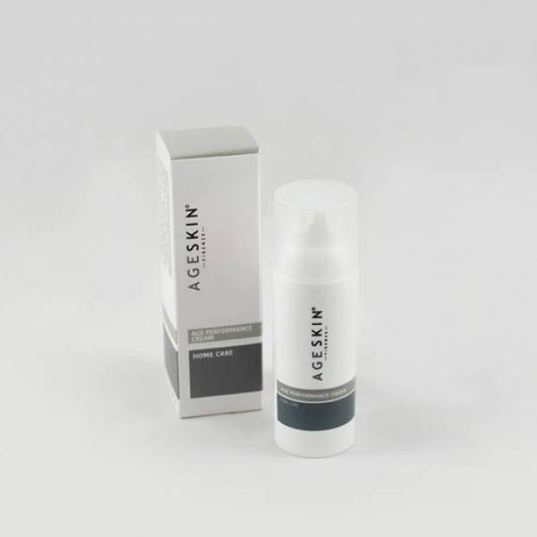 Age Performance Cream